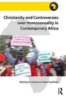 Rastafarian beliefs on homosexuality and christianity