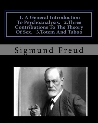 Download 1 A General Introduction To Psychoanalysis 2 Three