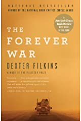 The Forever War Kindle Edition