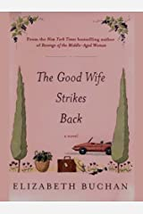 The Good Wife Strikes Back Kindle Edition