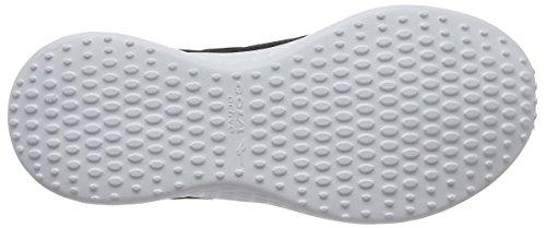 Black Luis Fitness San Black Gola Shoes Grey Women's White wvXTqt