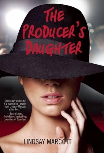 Read Online The Producer's Daughter pdf