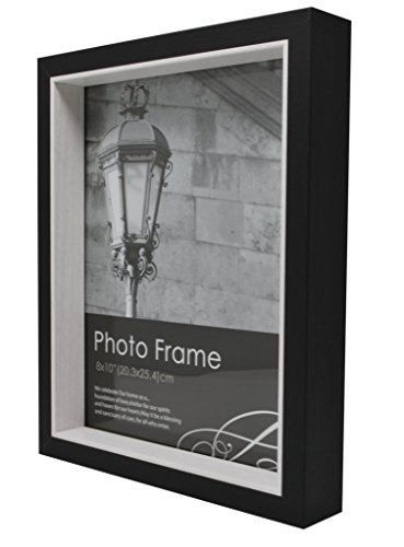 8x10 freestanding frame - 7