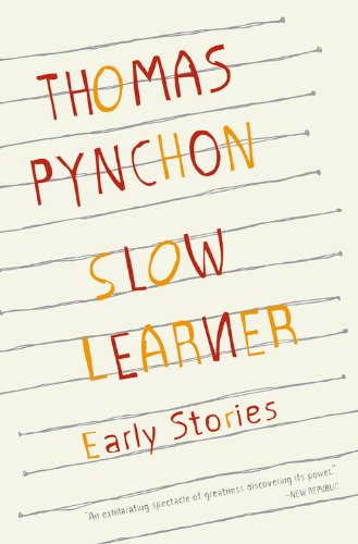 Slow Learner: Early Stories (Slow Learner compare prices)