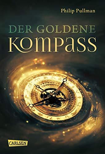 serie der goldene kompass