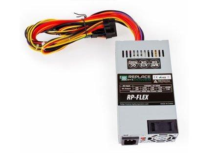 Flex Atx Motherboards - 5