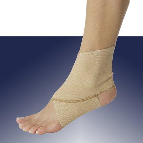 Banyan Slip On Figure 8 Ankle Brace : Small