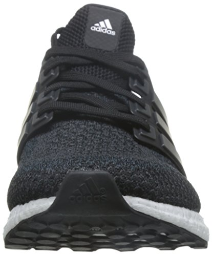 Scarpe Da Corsa Adidas Ultraboost - Aw16 Nere