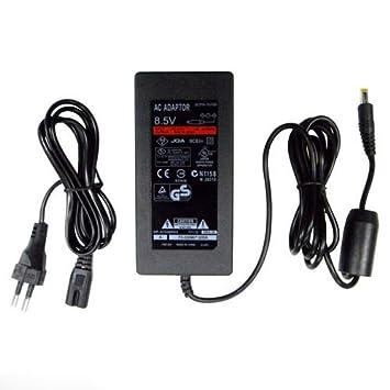 YUYDYU Fuente de alimentación Adaptador de CA Cable de Cable ...