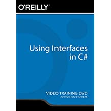 Using Interfaces in C# - Training DVD