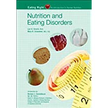 Eating Disorders and Nutrition