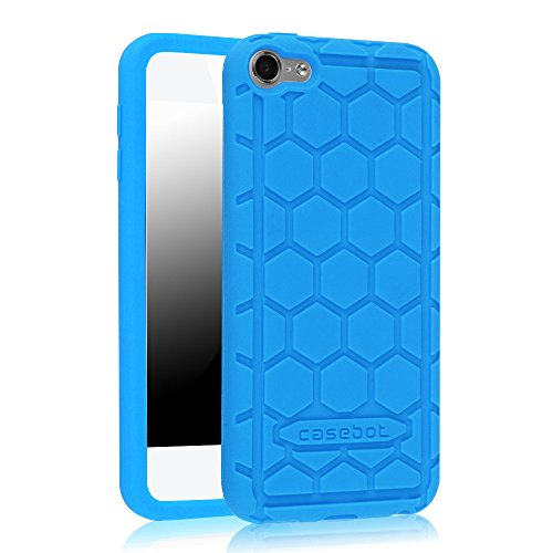 Fintie iPod Touch Generation Case