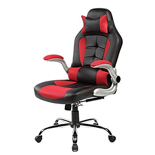 best gaming chair. Black Bedroom Furniture Sets. Home Design Ideas