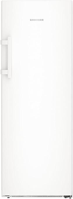Liebherr K 3710 Comfort - Frigorífico (342 L, SN-T, 38 dB, A+++ ...