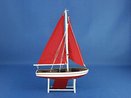 Review Hampton Nautical It