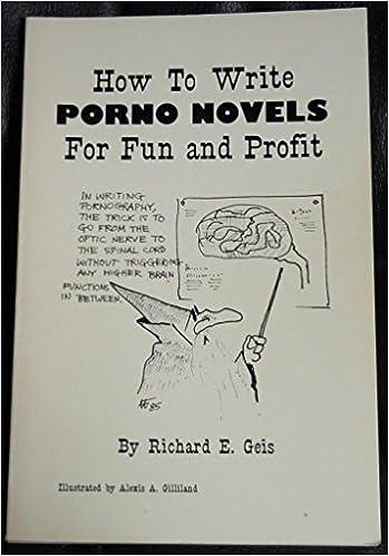 Geis porno