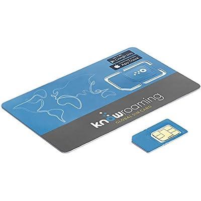 knowroaming-global-sim-card