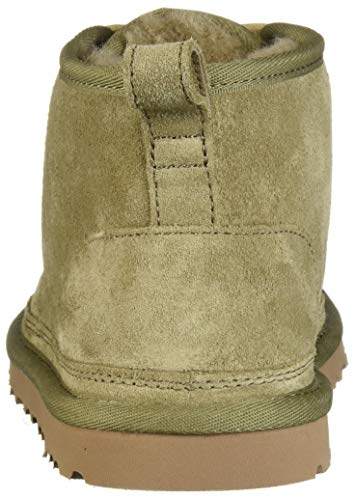UGG Women's Antilope Boot W Neumel Fashion ZfwR4Pqf