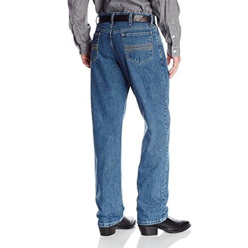 1ab17b744dbb4b Cinch Men s Silver Label Slim-Fit Jean low-cost - mgmpmi.com