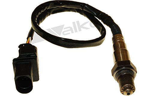 Walker Products 250-25049 5-Wire Wideband Sensor ()