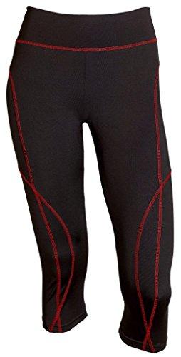 Sportoli Active Workout Compression Leggings product image