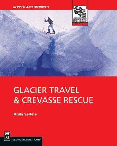 glacier-travel-crevasse-rescue-2nd-edition-second-edition