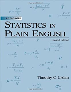 Amazon practice makes perfect statistics 9780071638180 statistics in plain english 2nd edition fandeluxe Choice Image
