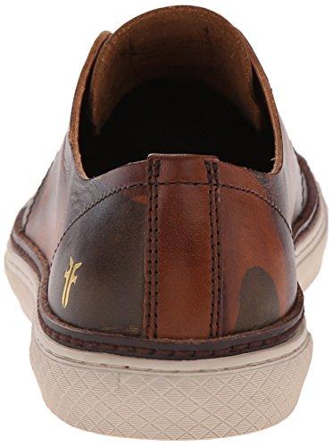 Affaticamento Della Sneaker Di Moda Da Uomo Di Alta Moda