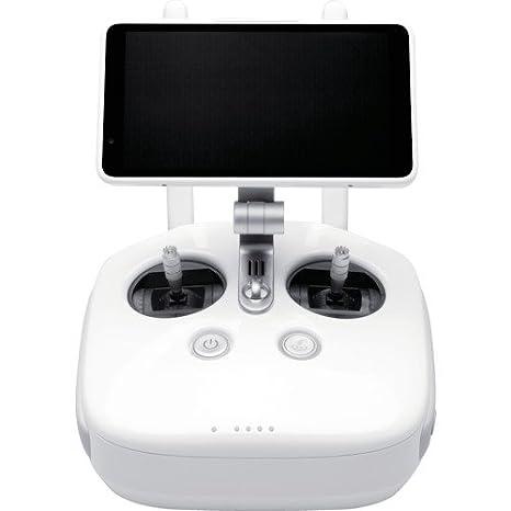 DJI - Control Remoto para Drone Phantom 4 Pro Plus (DJ0210 ...