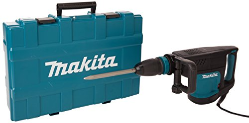 Makita HM1203C 20 LB Demolition Hammer