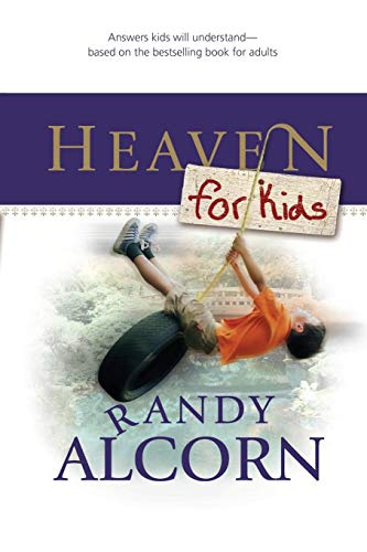 Heaven for Kids (Non Religious Beliefs About Life After Death)