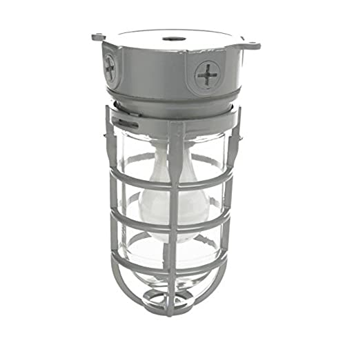 Industrial outdoor lights amazon top selected products and reviews workwithnaturefo