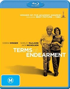 terms-of-endearment-blu-ray-region-free
