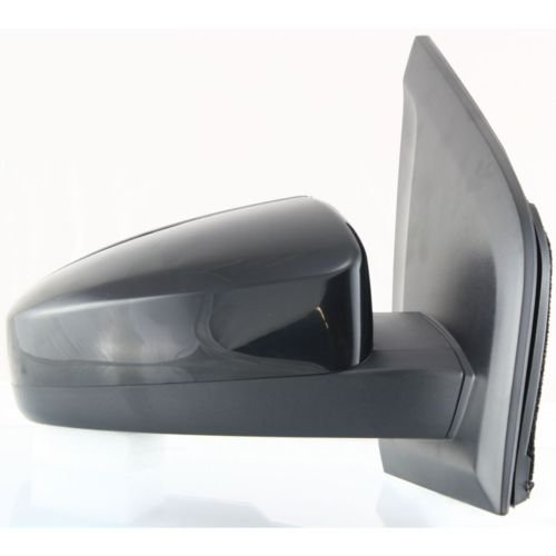 Make Auto Parts Manufacturing Passenger Side Door Mirror For 2007