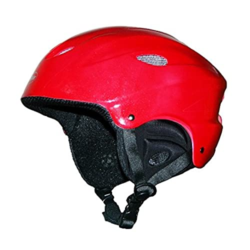 Fluorescent Vinyl Stickers Amazoncom - Motorcycle helmet decals graphicsappliedgraphics high visibility reflective motorcycle decals
