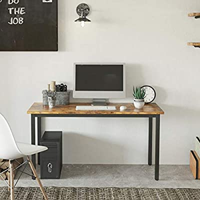 IRONCK Computer Desk