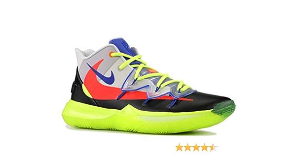 Nike Kyrie 5 All-Star TV PE 5