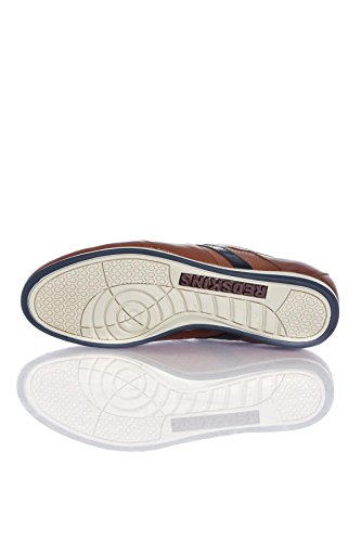 best store to get cheap online Redskins Men's Trainers outlet wholesale price cheap discount authentic mFyyJLWMP