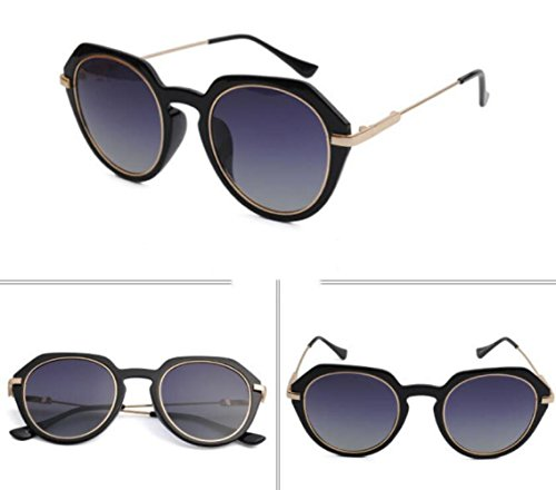 Sunglasses MSNHMU Shopping D Party Party Polarized Sunglasses Party Sra 0qxHr0