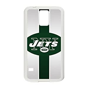 sports new york jets Phone case for Samsung galaxy s 5