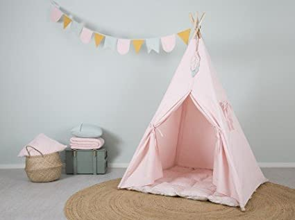 Ikea giochi bimbi incantevole ikea tenda gioco beautiful ikea