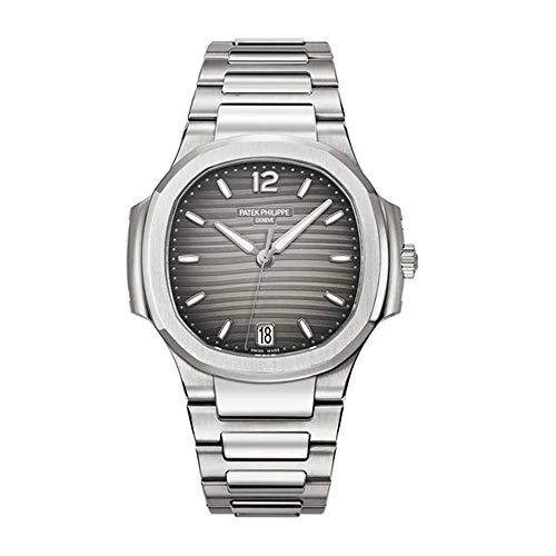 Patek-Philippe-Nautilus-Automatic-Ladies-Watch-71181A-011