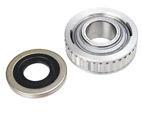 Sierra 18-2100K Seal and Bearing Kit