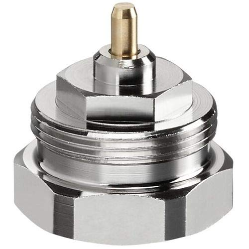 Oventrop Adapter M 32 x 1 auf M 30 x 1, 5-1661445 Oventrop GmbH & Co.KG