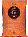David Rio Tiger Spice Chai, Two 4 Lb. Bags