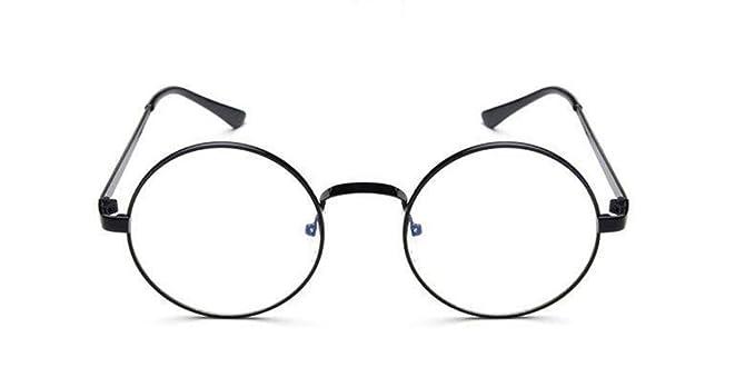 bd5afdd79c8 Amazon.com  TOOPOOT Clearance Deals Glasses