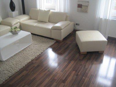 Fußboden Fliesen Versiegeln ~ 1 liter nano bodenbeschichtung glanz laminat versiegelung parkett