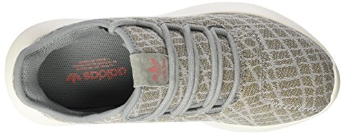 Tubular Varios Rosnat Mujer Adidas Deporte Colores W para Grpuch Zapatillas Shadow de Grpuch dxfwfSq87
