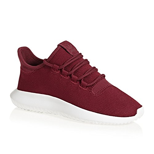 adidas Unisex-Kinder Tubular Shadow Sneaker Pink