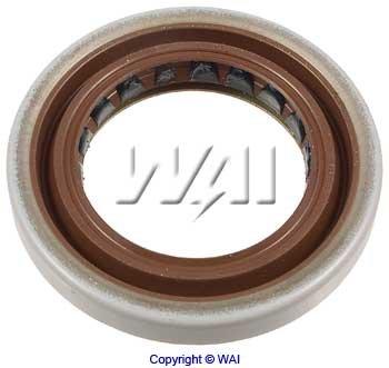 (41-1705 - Outer D.E. Bearing|Delco 50DN Series Oil Cooled, Belt Driven Bus Alternators )